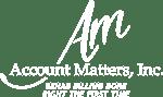 REV_AccountMatters_Logo_NEW-TAGLINE_WHT